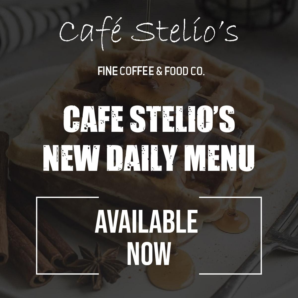 Cafe Stelios Daily Menu_Mesa de trabajo 1 copia