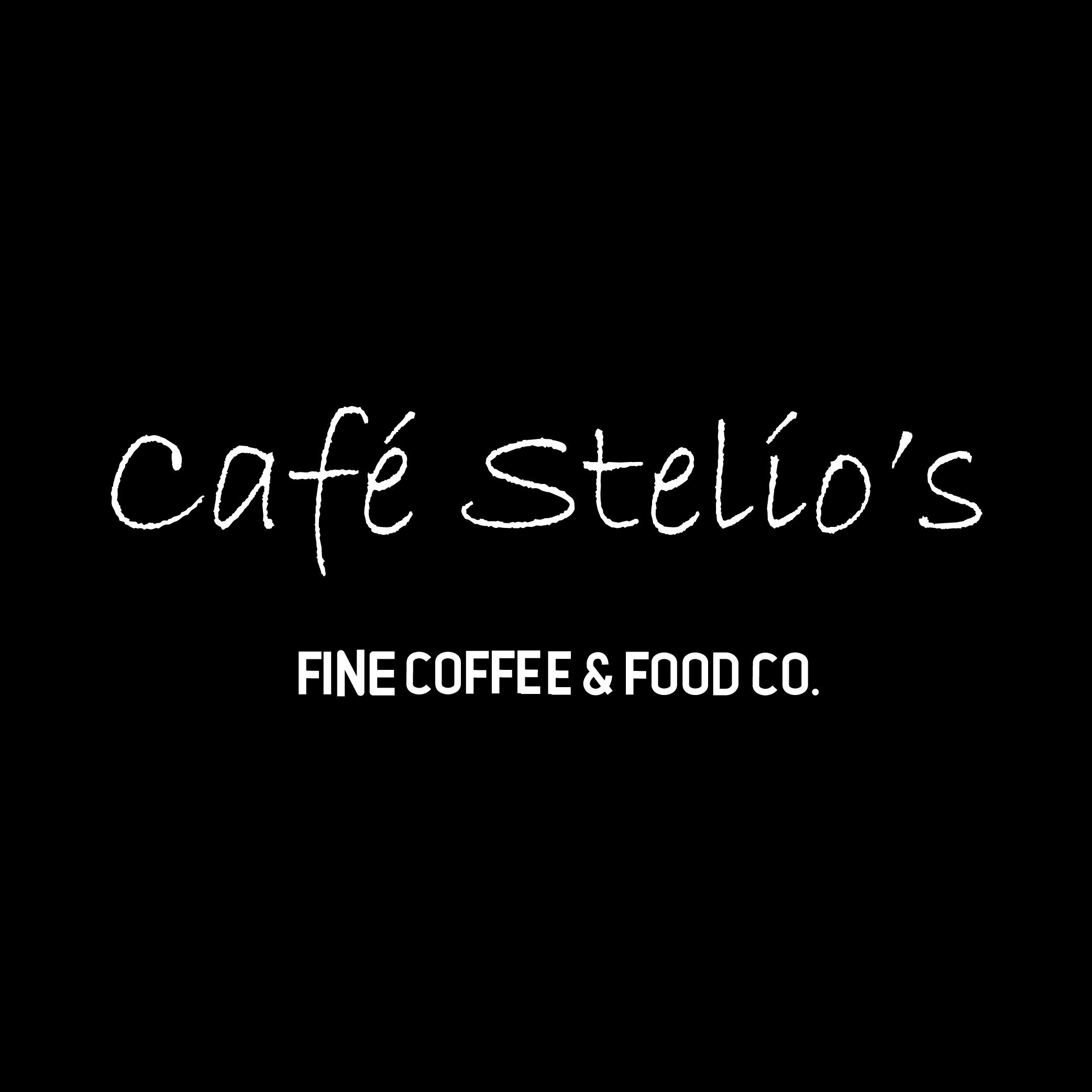 Cafe Stelios